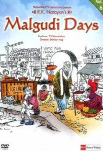 """Malgudi Days"" (1987) – All Episodes"