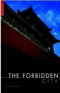 Inside The Forbidden City Secrets by National Geographic