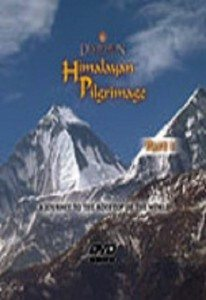 Himalayan Pilgrimage – Documentary