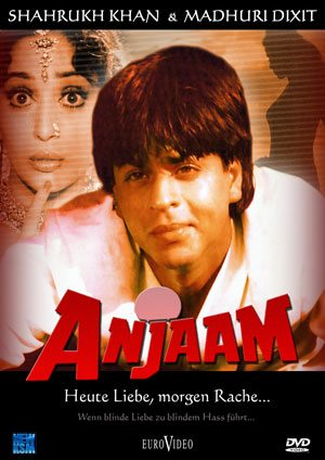 anjaam 1994 full movie watch online free hindilinks4uto