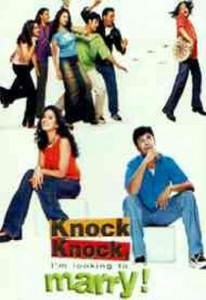 Knock Knock, I'm Looking to Marry (2003)
