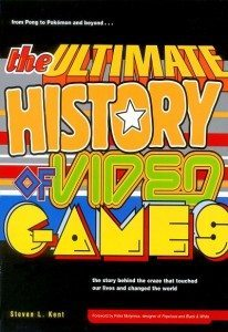 The History of Video Games – Documentary