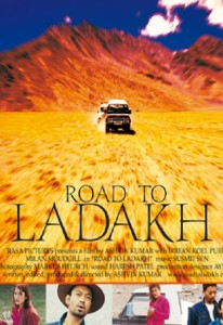 Road to Ladakh (2003)