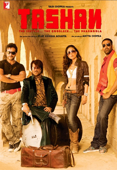 conjuring movie in hindi