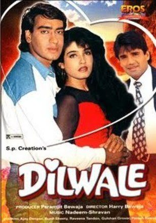 Download Dilwale 2 Full Movie In Hd 720p