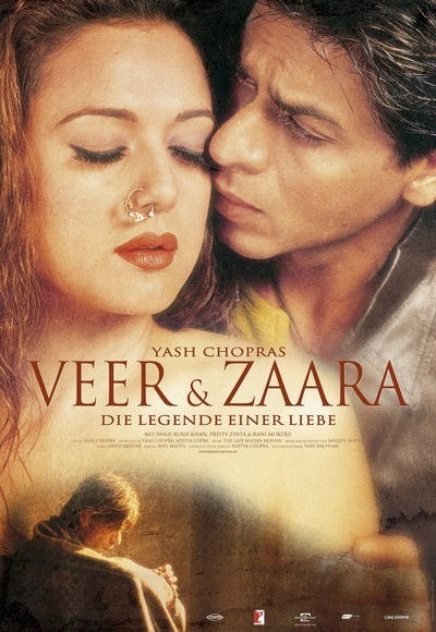 veer zaara video songs 720p or 1080p