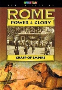 Rome – Power & Glory (1998)