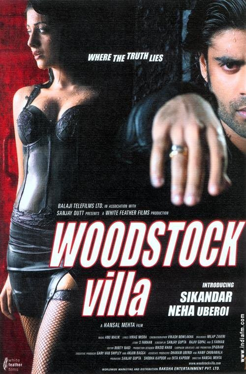 Woodstock Villa 2 In Hindi Dubbed Download