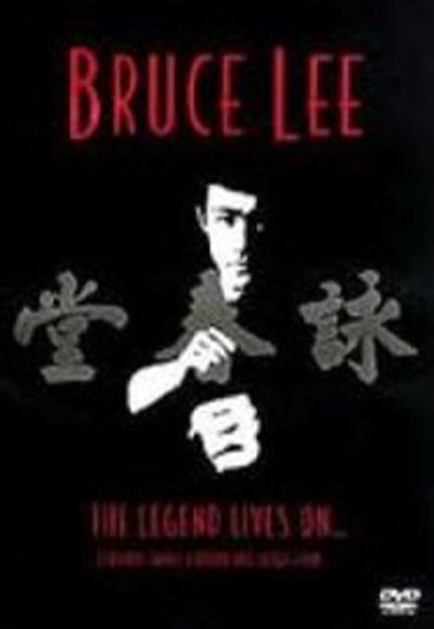 Dragon: The Bruce Lee Story 1993 Torrent Downloads