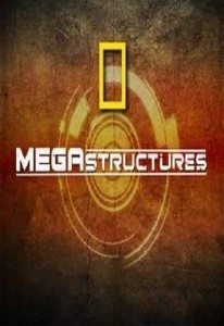 """MegaStructures"" Petronas Towers (2004)"