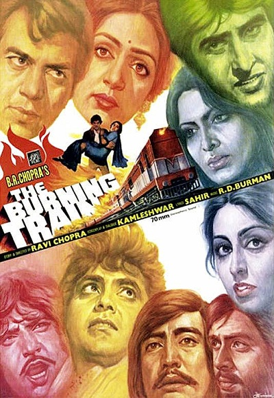 the burning train 1980 full movie watch online free
