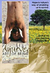 Ayurveda – Art of Being (2001) (Documentary)