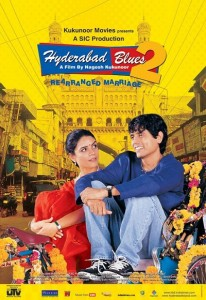 Hyderabad Blues 2 (2004)