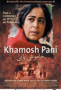 Khamosh Pani – Silent Waters (2003)