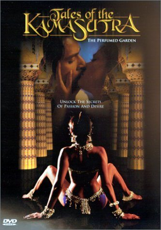Tales Of The Kamasutra – Perfumed Garden (1998)