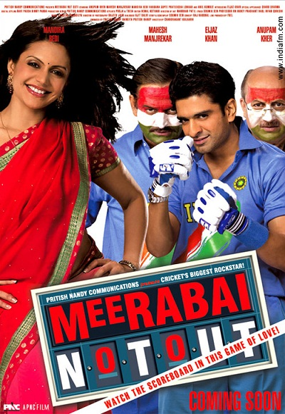 meerabai not out 2008 full movie watch online free