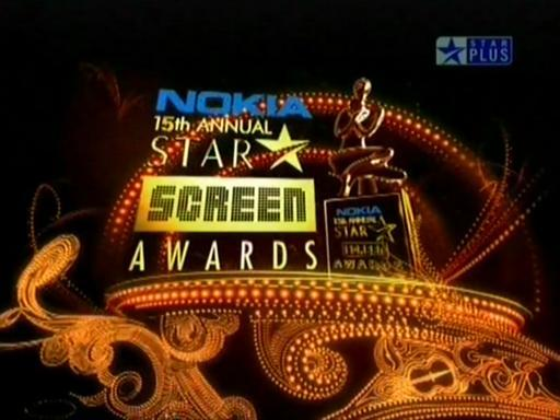 Star Screen Awards (2009)