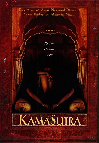 Kama Sutra A Tale of Love 1996 rated R tagalog movies