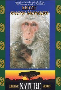 Clever Monkeys by BBC Natural World (2008)