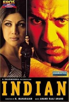 Indian (2001)