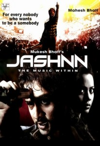 Jashnn – The Music Within (2009)
