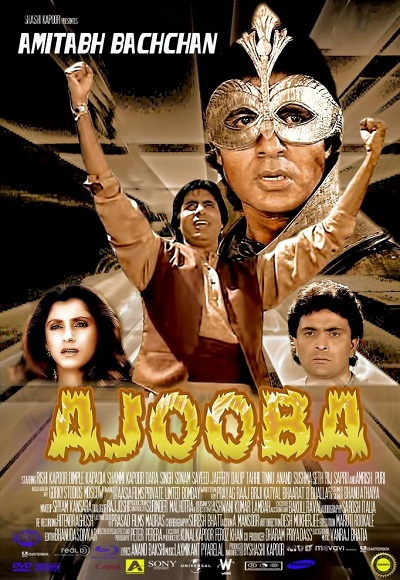 ajooba 1991 full movie watch online free hindilinks4uto