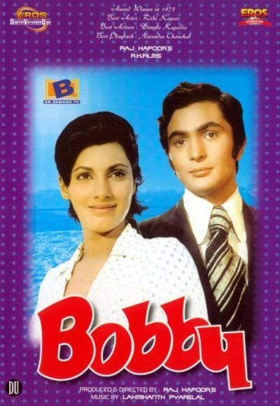 hindi bobby adult movie