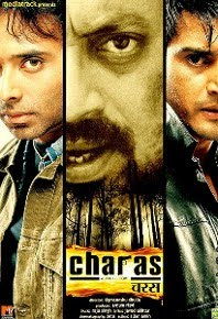 Charas: A Joint Effort (2004)