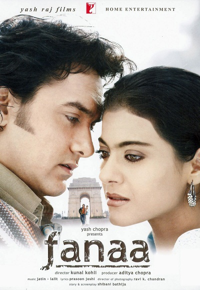 fanaa 2006 full movie watch online free hindilinks4uto