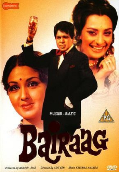 bairaag 1976 full movie watch online free hindilinks4uto