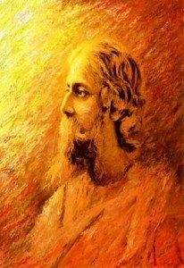 Painter Rabindranath – Documentary