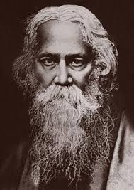 With Apologies To Tagore – Documentary