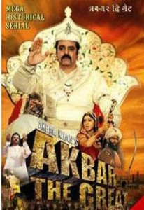 Akbar The Great (1988) – All Episodes