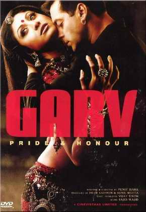 Garv: Pride and Honour (2004)