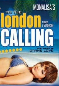 To The London Calling (2010)