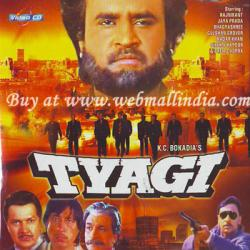 Image Result For Full Movies Tyagi