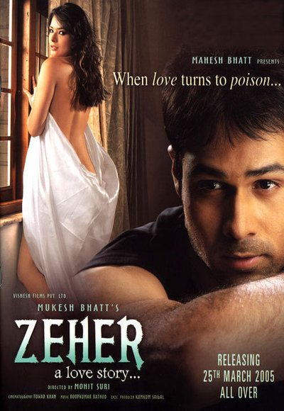 zeher 2005 full movie watch online free hindilinks4uto