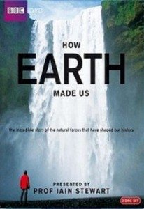 How Earth Made Us – Documentary