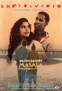Mississippi Masala (1991) (In Hindi)