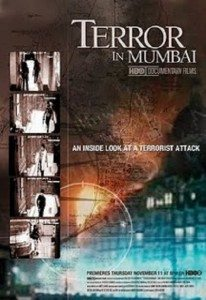Terror in Mumbai – Documentry