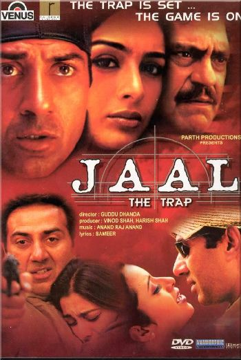 Jaal – The Trap (2003)