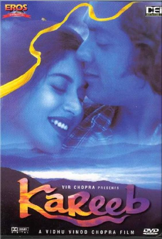 Kareeb hindi movie mp3 download - Birds of a feather series