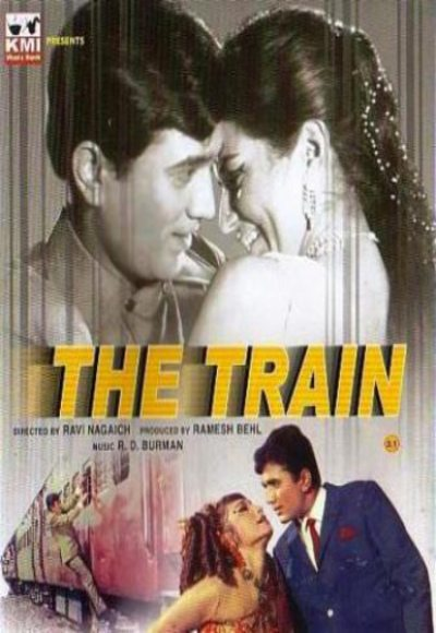 the train 1970 full movie watch online free