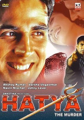 Hatya – The Murder (2004)