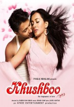 Khushboo – The Fragrance Of Love! (2008)