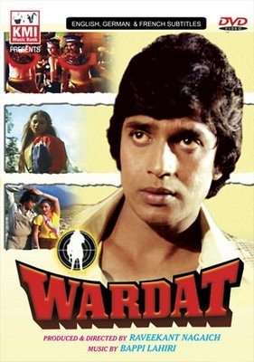 Wardaat (1981)