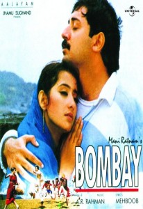 bombay 1995 full movie watch online free hindilinks4uto