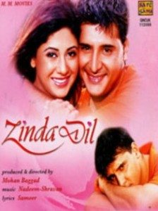 zinda dil 2003 watch online hindi movies dubbed