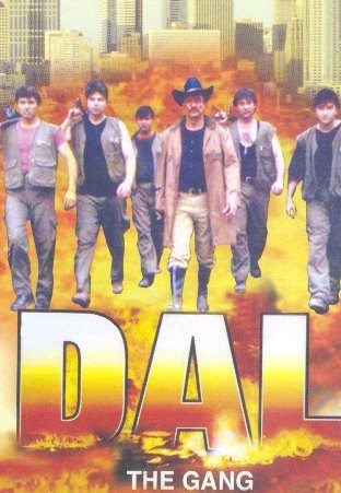 Undertrial Full Hd Movie Download ((LINK)) 720p Moviesl Dal-The-Gang-2001