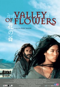 Valley Of Flowers (2007)